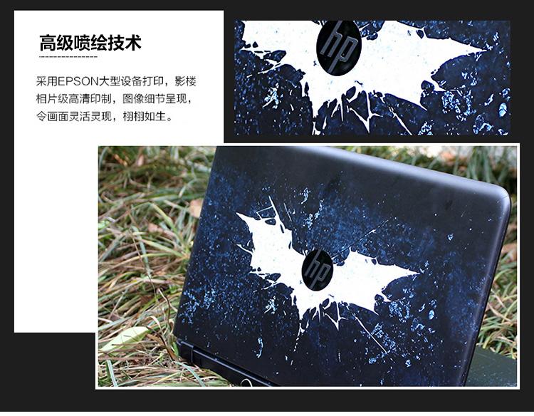 Dán surface  Surface123Laptop24Pro6 ABCD Pro 6 82 - ảnh 9