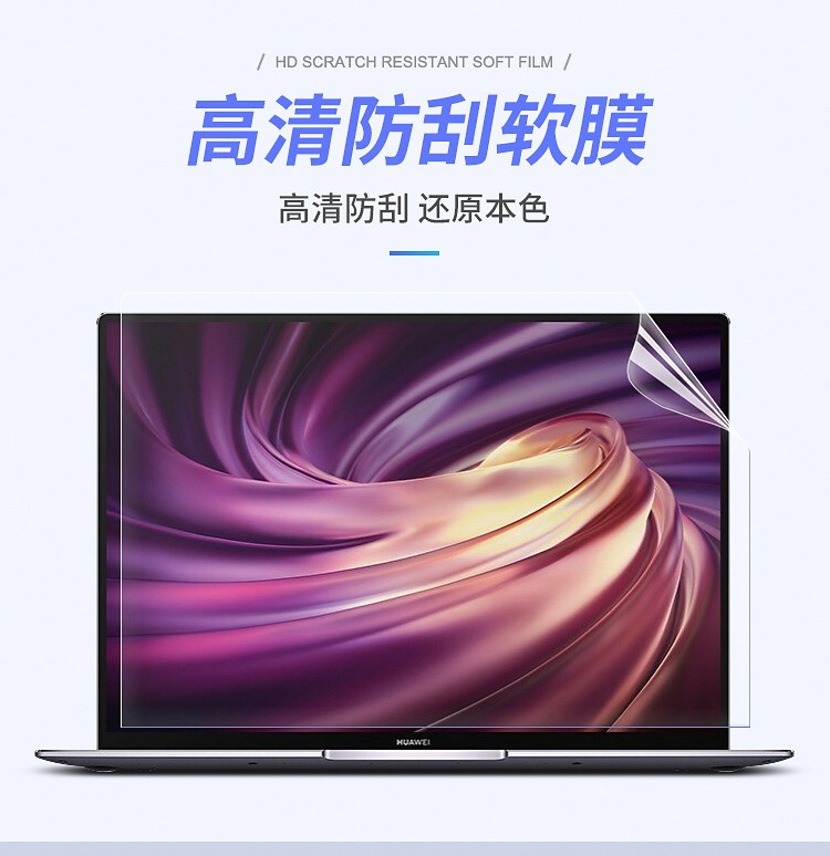 Dán surface  Surface123Laptop24Pro6 ABCD Pro 6 82 - ảnh 15