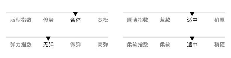 A21秋季男装纯色针织圆领卫衣男潮男生休闲长袖上衣时尚趣味百搭时尚青春休闲 合体版-黑色 175/88A/L