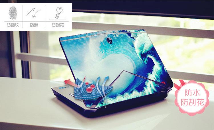 Dán surface  Surface123Laptop24Pro6 ABCD Pro 6 82 - ảnh 4
