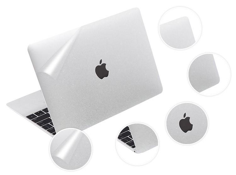 Dán Macbook  2019 Macbook Pro133 154 15 ABCD - ảnh 6