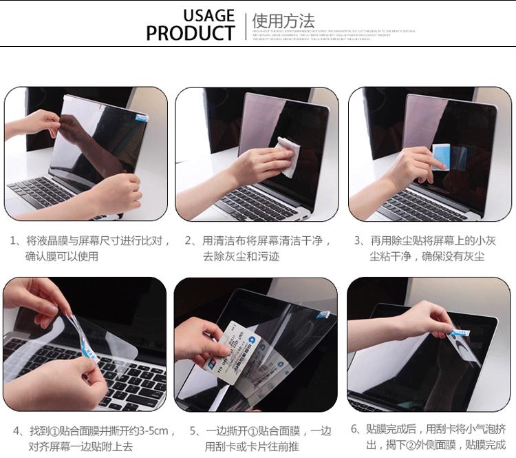 Dán surface  Surface123Laptop24Pro6 ABCD Pro 6 82 - ảnh 12