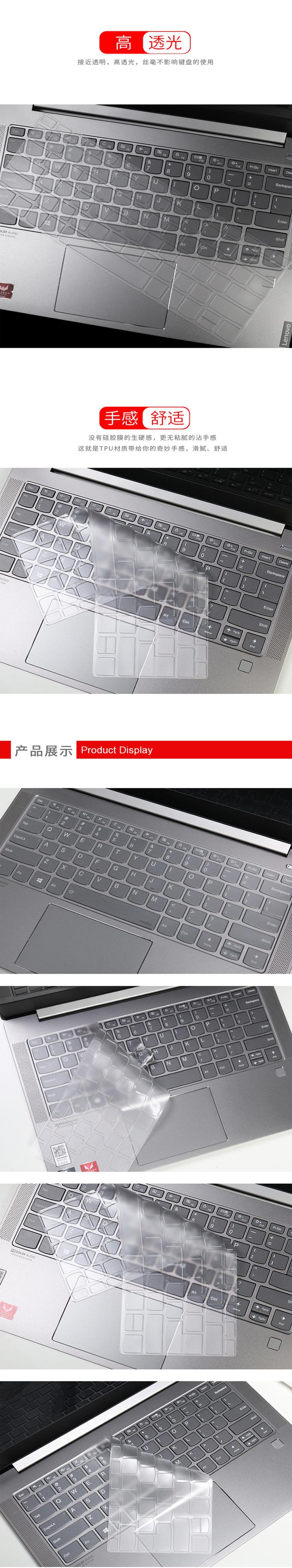 Dán surface  Surface123Laptop24Pro6 ABCD Pro 6 82 - ảnh 22