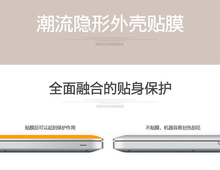 Dán Macbook  133Macbook Air A1932 ACD - ảnh 1