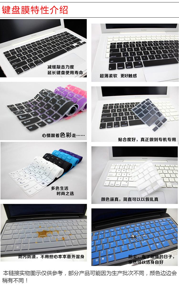 Dán surface  Surface123Laptop24Pro6 ABCD Pro 6 82 - ảnh 21