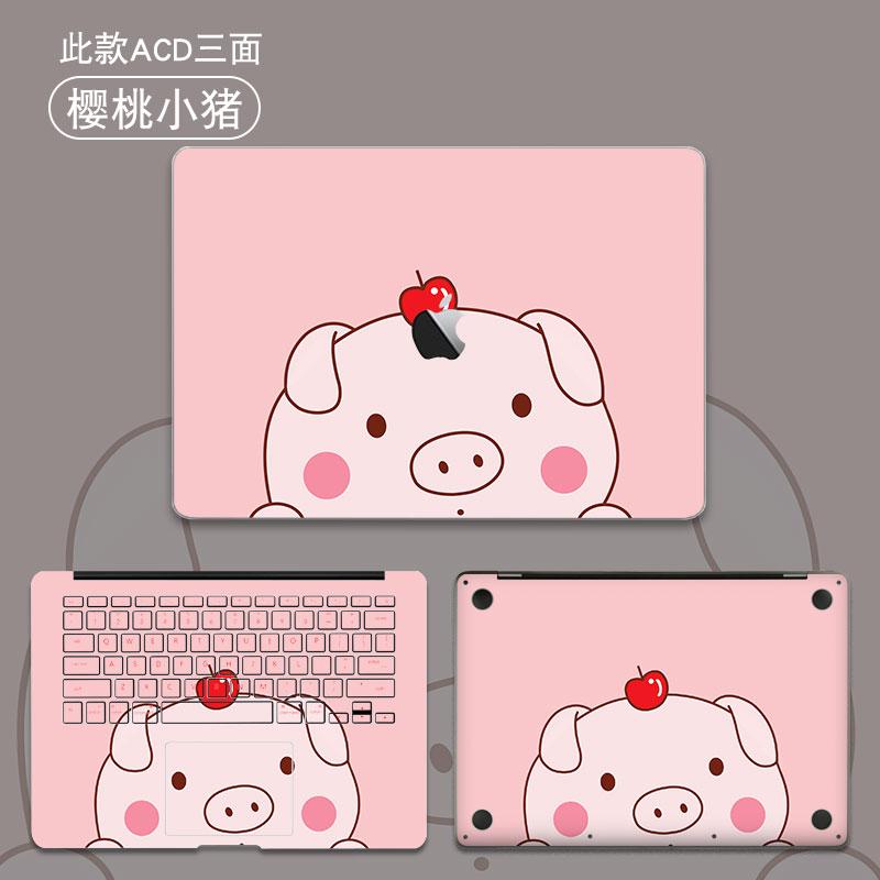 Dán Macbook  macbook air13pro13312154 - ảnh 48