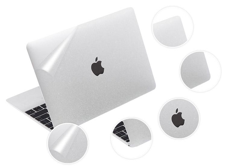 Dán Macbook  133Macbook Air A1932 ACD - ảnh 6