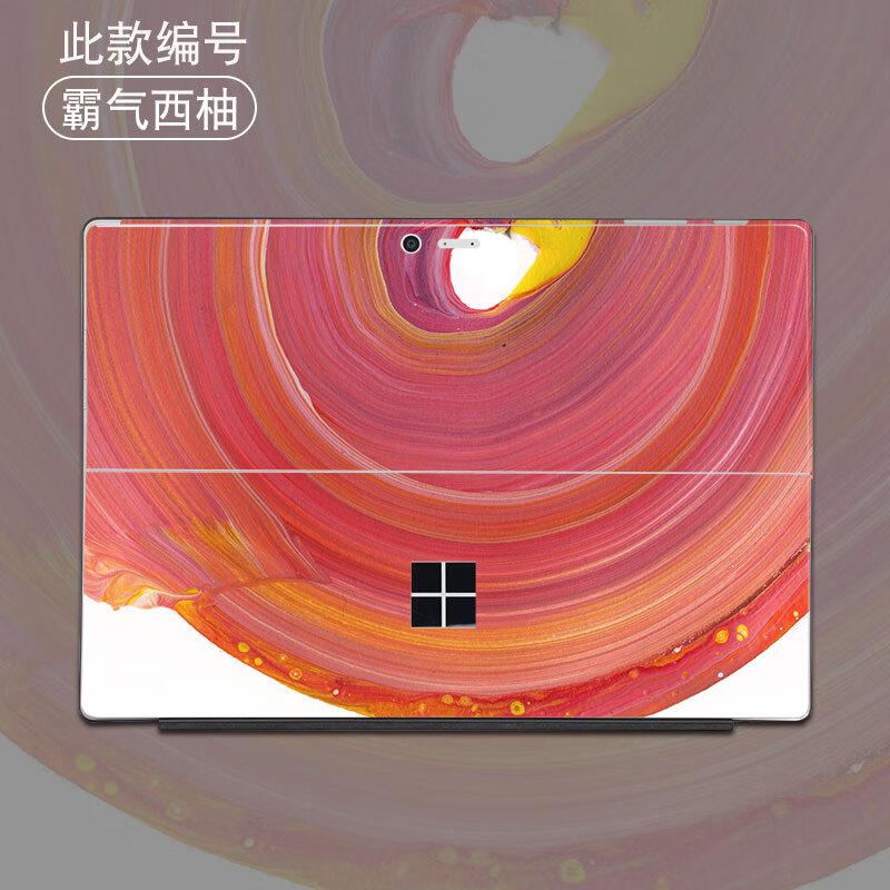 Dán surface  surface pro6pro4pro5gobook2 - ảnh 42