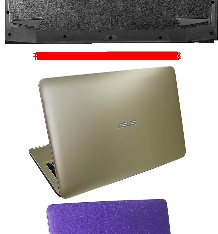 Dán Macbook  Nifan133MacBookA1932A1466 ACD A1278 - ảnh 7