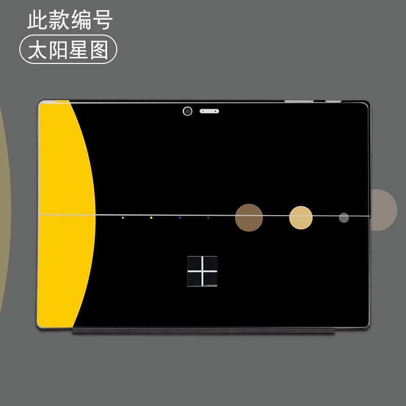 Dán surface  surface pro6pro4pro5gobook2 - ảnh 43