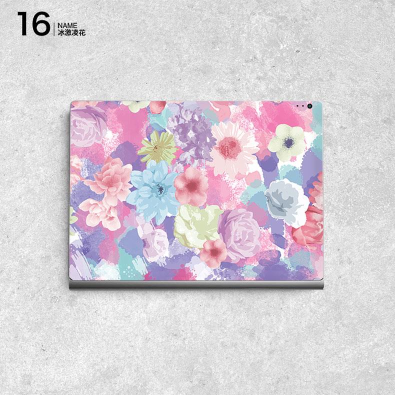 Dán surface  Surface Book 08 - ảnh 16