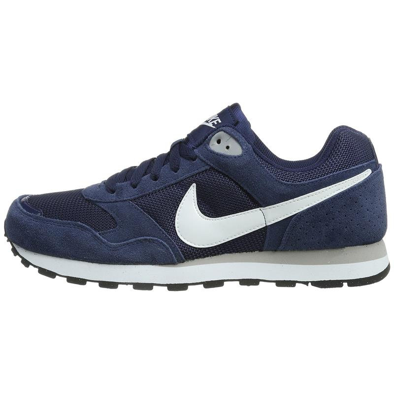 sis001夦n(ym�9a/Z�i8�Zh�Zh�_耐克nike - md runner txt 运动跑步鞋男士正品 标准42/us8.