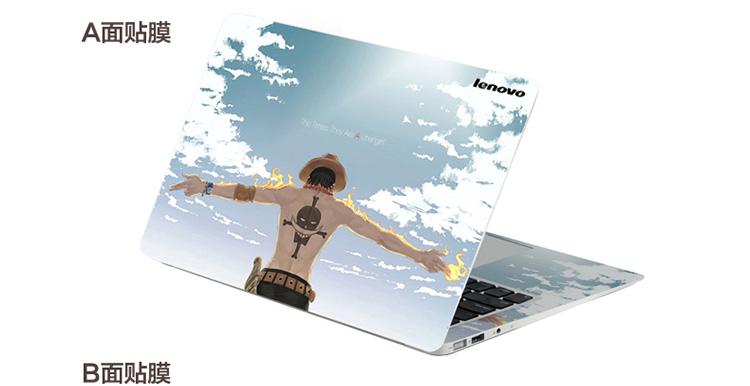 Dán Macbook  MacBook AirPro1315A193219891990 CH 53 ABCD 按型号发货 - ảnh 18