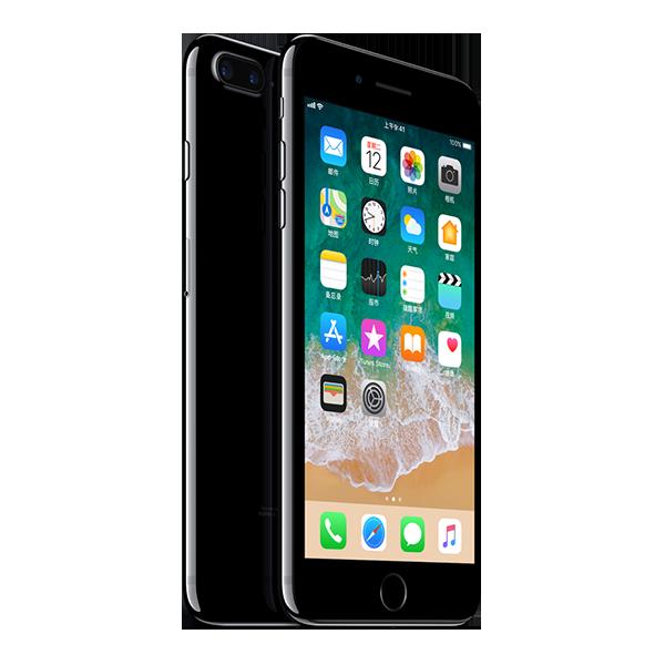 apple earpods评测_【AppleiPhone XR】Apple iPhone XR (A2108) 128GB 白色 移动联通电信4G手机 ...