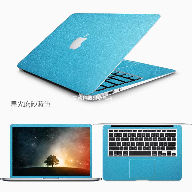 Dán Macbook  MacBook AirPro1315A193219891990 CH 53 ABCD 按型号发货 - ảnh 35