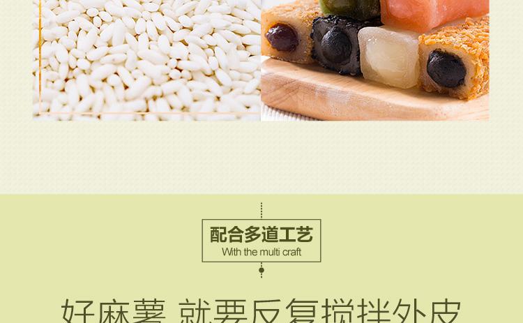 03113王中王精准四码www.j220022.com