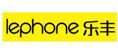 乐丰国际彩票攻略_乐丰(lephone)d1 移动/联通2g 老人手机 双卡双待 金色