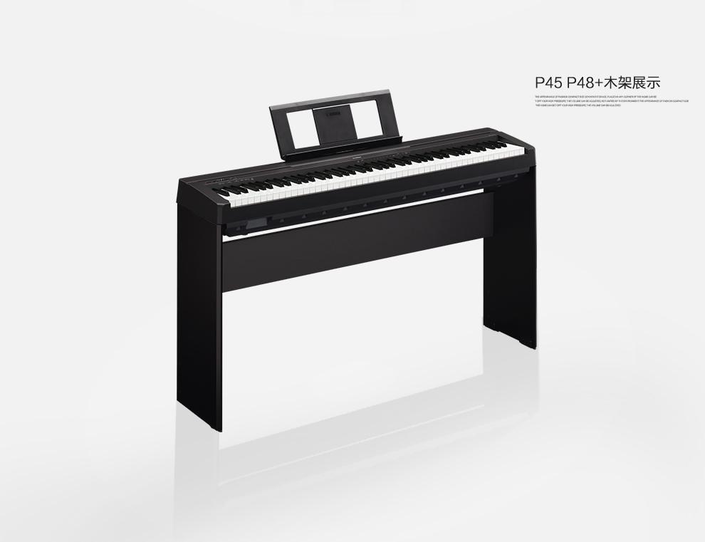 am7 6. Black Bedroom Furniture Sets. Home Design Ideas