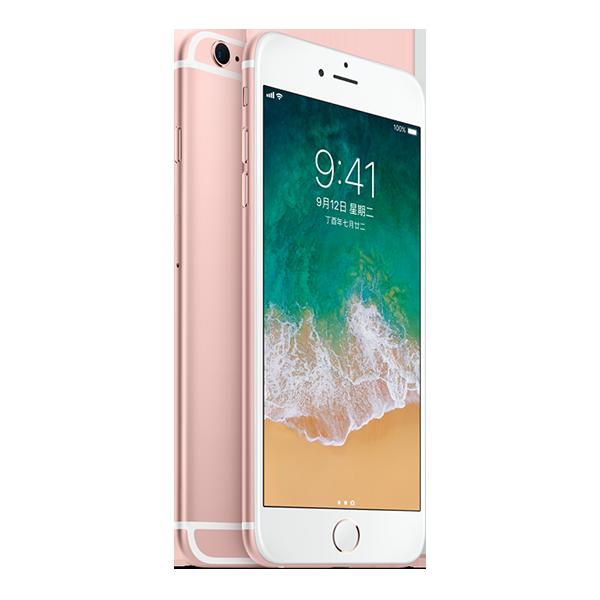 apple earpods评测_【AppleiPhone XR】Apple iPhone XR (A2108) 128GB 黑色 移动联通电信4G手机 ...