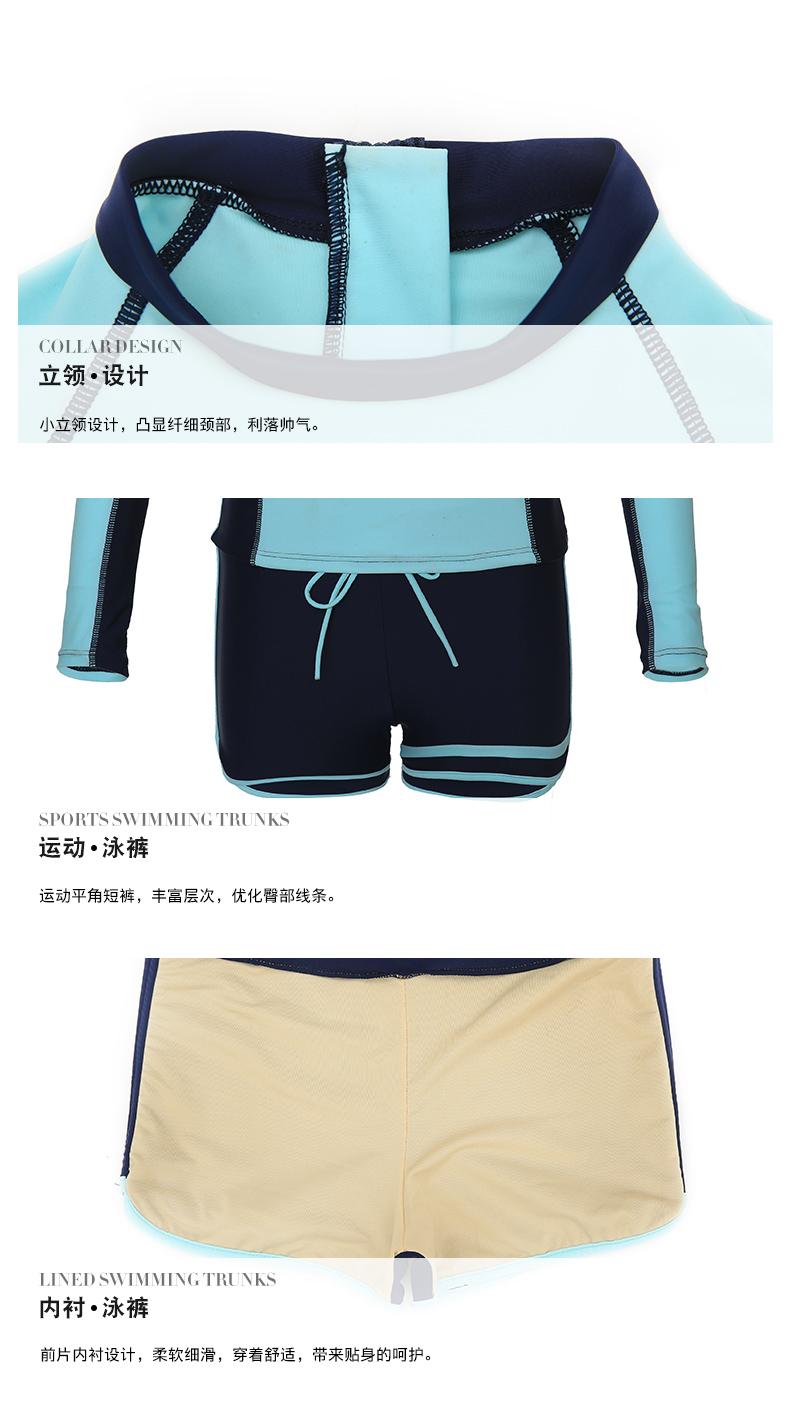 Color : Black, Size : Small XiuLi Frauen Neopren Sauna Schwei/ß Taille Rei/ßverschluss f/ür Weight Loss Gym Workout Body Shaper Tank Top Shirt