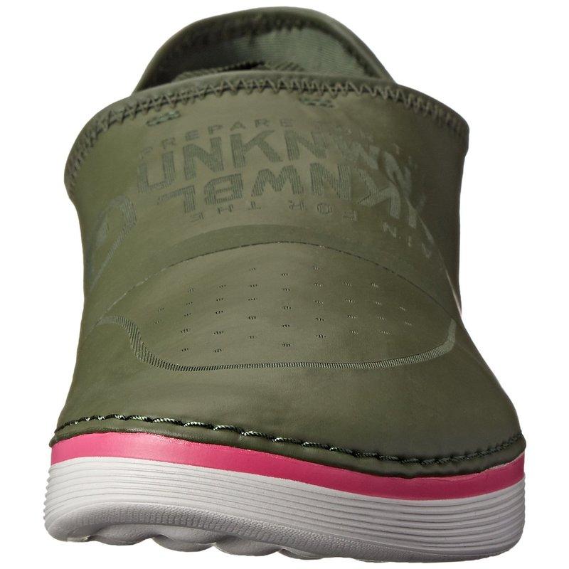 �9�%L9�-:)���b_crossfit nanossage tr training shoe 商品货号 b00p2lj03u,b00l9gla