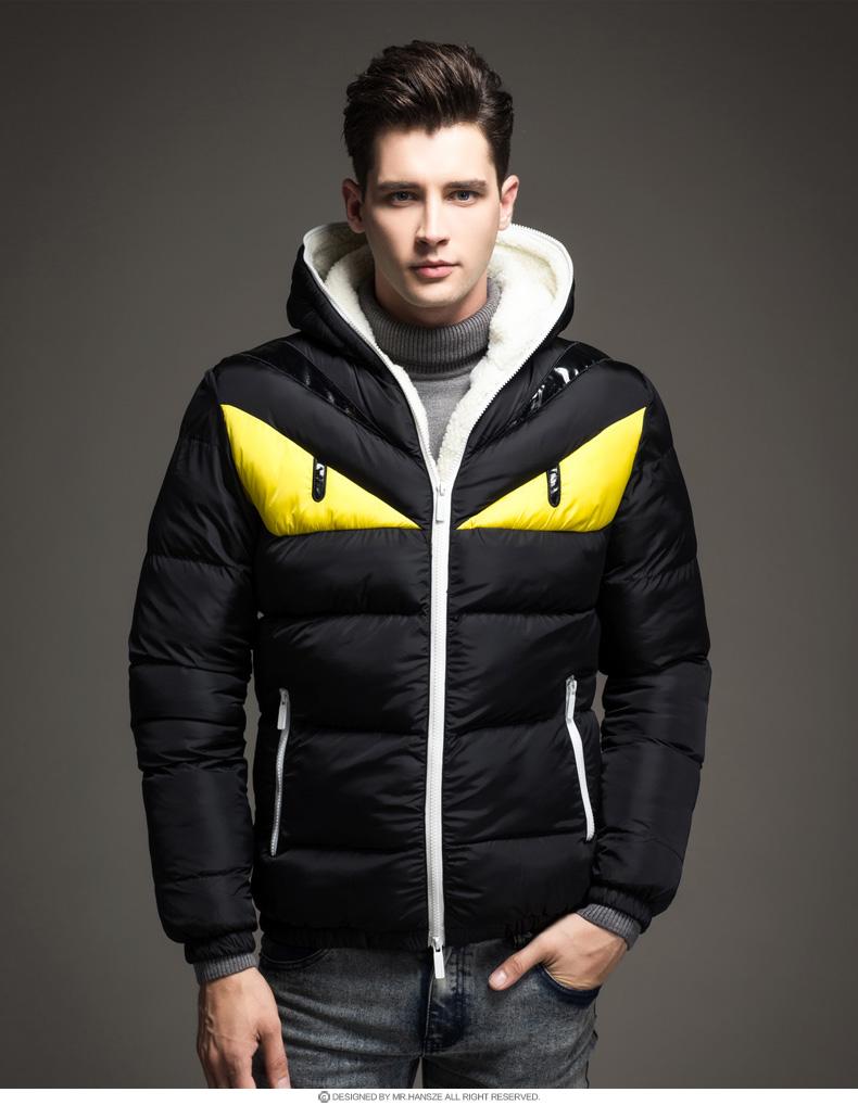 森马,唐狮,美特斯邦威,以纯中哪个品牌衣服最流行?那个品牌质量最好?