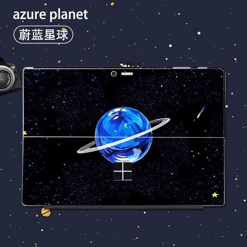 Dán surface  surface3pro4RTPRO3Book QZ 138 531076575348 - ảnh 19