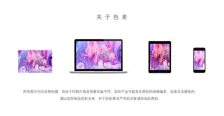 Dán Macbook  macairmacbookpro touchbar13 A1706 A1989 - ảnh 50