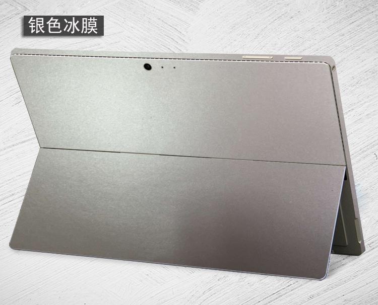 Dán surface  surface3pro4RTPRO3Book QZ 138 531076575348 - ảnh 40