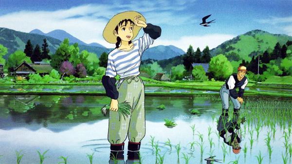 幽灵公主影评_宫崎骏的所有动画电影都有哪些?-
