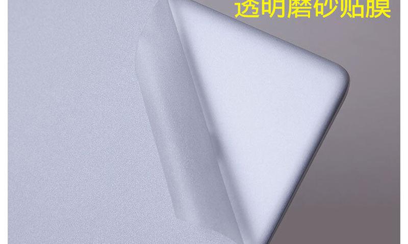 Dán Macbook  154MacBook Pro A1990 3 ACB - ảnh 13