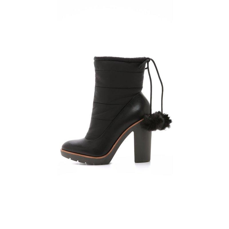 �9�%L9�-:)���b_spade new york womens ginnie quilted booties 商品货号 b00tl9l7ps