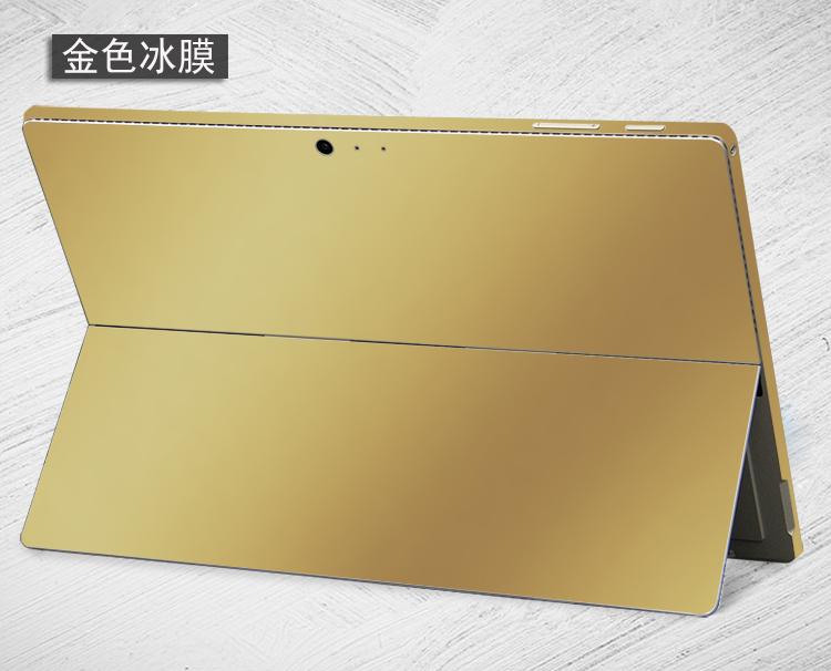 Dán surface  surface3pro4RTPRO3Book QZ 138 531076575348 - ảnh 39