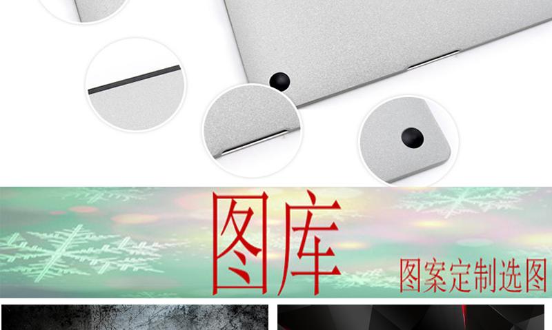 Dán Macbook  1332018 MacBook Air A1932 6 ACD 15.6 - ảnh 17