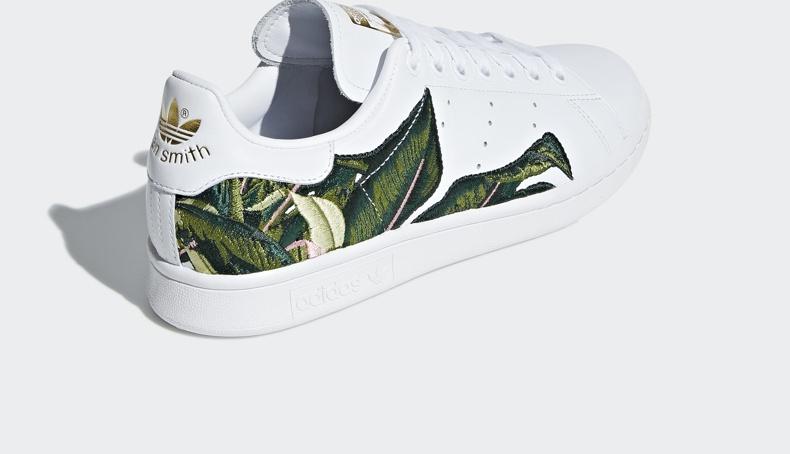 adidas stan smith w b28012