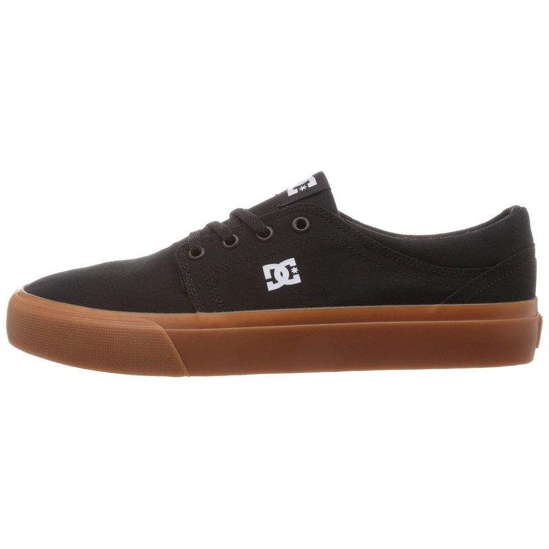 �9�%L9�-:)���b_mens trase tx skate shoe 商品货号 b00l9dwgng,b00l9duayi,b00l9dub