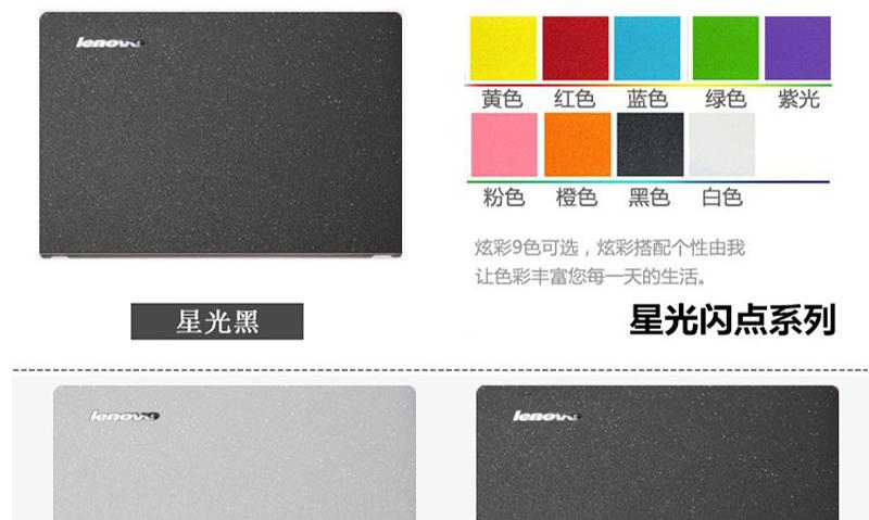 Dán Macbook  154MacBook Pro A1990 3 ACB - ảnh 8