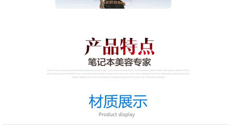 Dán Macbook  1332018 MacBook Air A1932 6 ACD 15.6 - ảnh 7