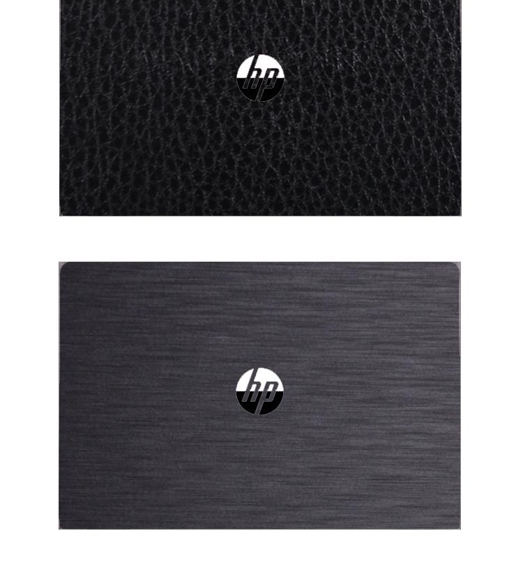 Dán Macbook  Nifan133MacBookA1932A1466 ACD A1278 - ảnh 9