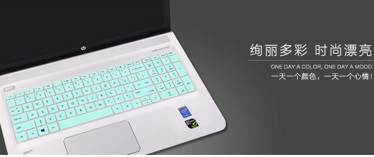Dán Macbook  MacBook AirPro12133154 XDY 001 ACD 按型号发货 - ảnh 29