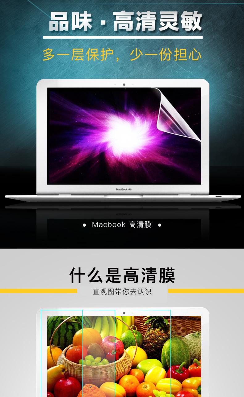Dán Macbook  133Macbook Air A1932 ACD - ảnh 20