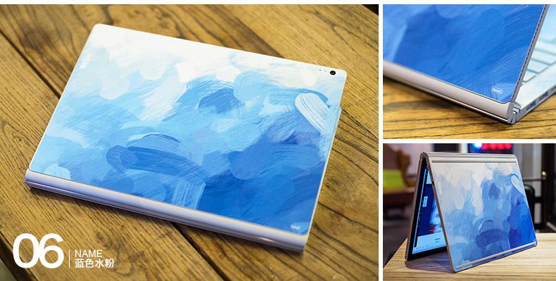 Dán surface  Surface Book 08 - ảnh 31