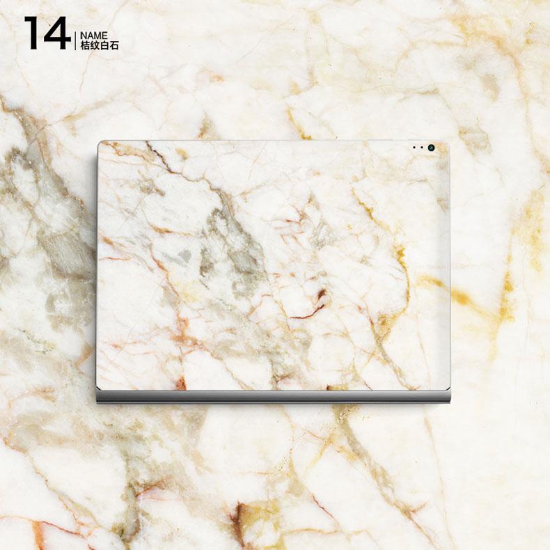 Dán surface  Surface Book 08 - ảnh 14