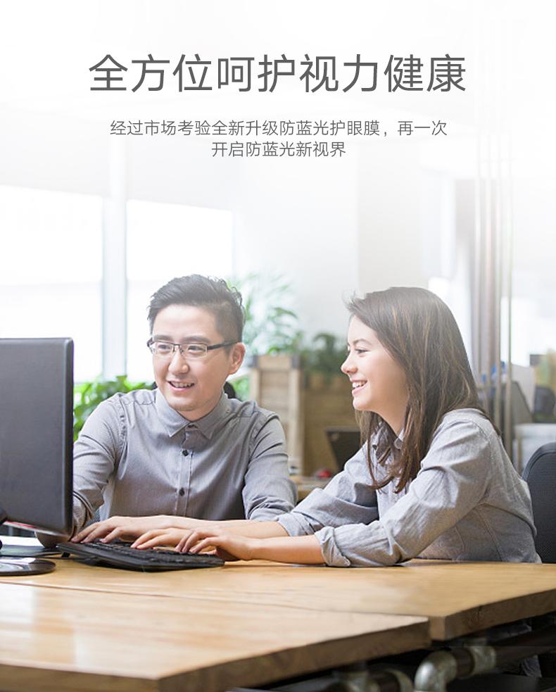 Dán Macbook  133Macbook Air A1932 ACD - ảnh 16
