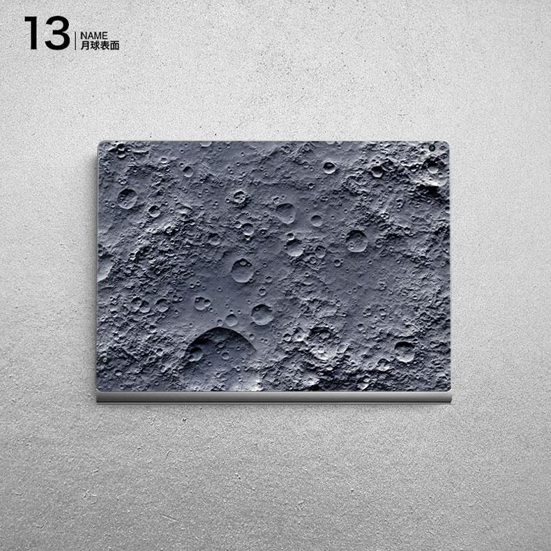Dán surface  Surface Book 08 - ảnh 13