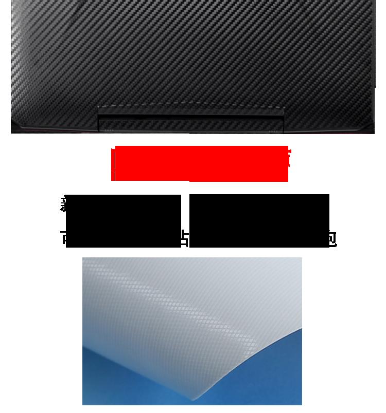 Dán Macbook  Nifan133MacBookA1932A1466 ACD A1278 - ảnh 3