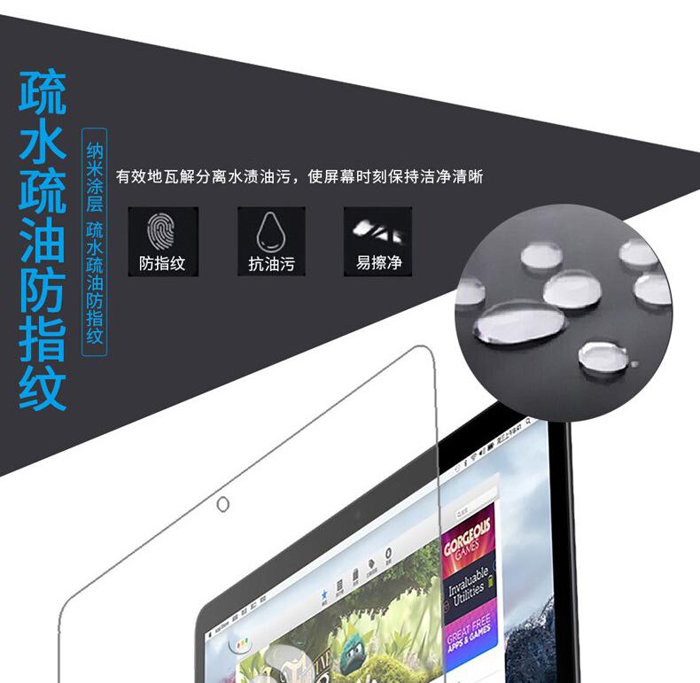 Dán Macbook  133Macbook Air A1932 ACD - ảnh 26