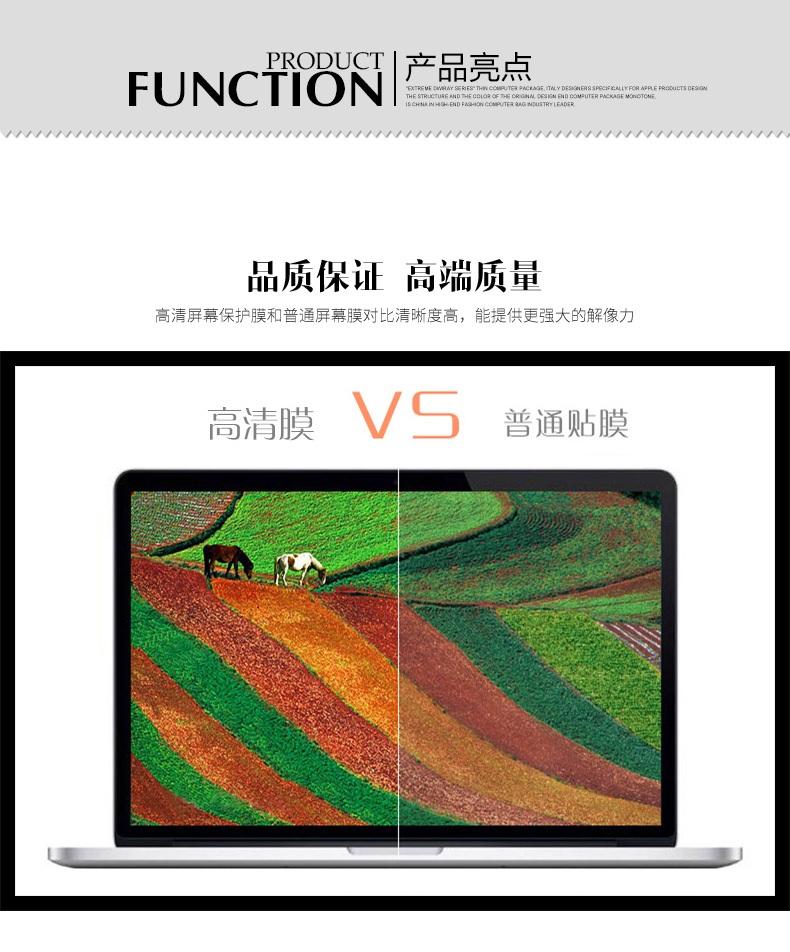 Dán Macbook  133Macbook Air A1932 ACD - ảnh 25