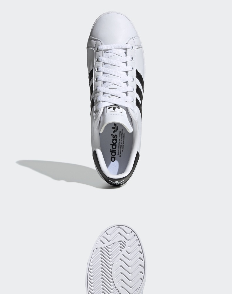 latest for whole family new images of 阿迪达斯官网adidas 三叶草COAST STAR男女鞋经典运动鞋休闲鞋 ...
