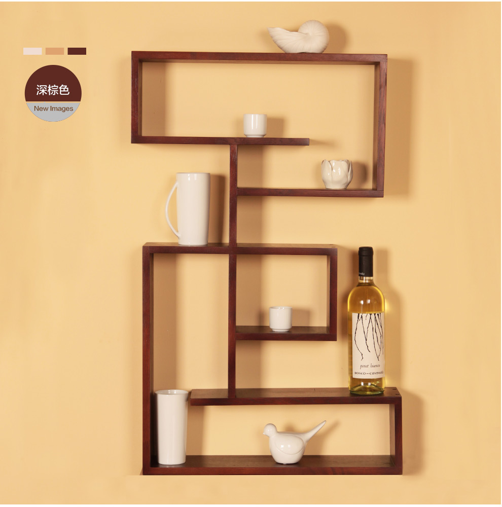 如何自制墙上置物架_置物架木牌子哪个好 置物架木艺怎么样